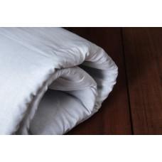 Льняные одеяла (ткань хлопок)