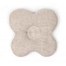 Ортопедическая подушка-грелка