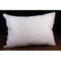 Льняные подушки с антиаллергенным наполнителем